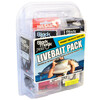 Black Magic Livebait Gift Pack