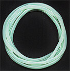 Gemini Genie Glow In the Dark PVC Rig Tubing