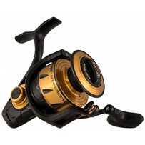 Penn Spinfisher VI 10500 Spin Reel