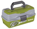 FLAMBEAU NEW MODEL CLASSIC TACKLE BOX